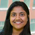 Lawrence Berkeley National Labs Aindrila_MukhopadhyayHeadshot2.jpg