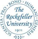 Logo Rockefeller University.jpg