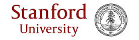 Logo Stanford University.jpg