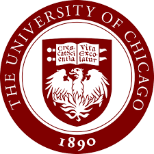 Logo University of Chicago.png