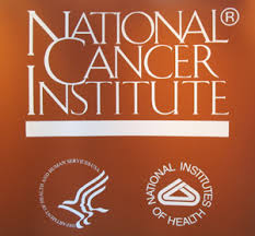 National Cancer Institute at NIH.jpg