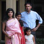 family-ajayan.jpg