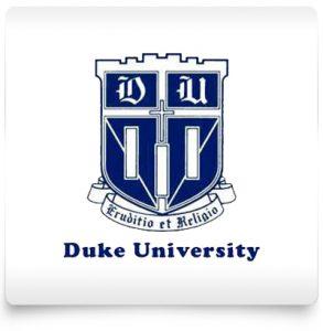 logo duke university.jpg