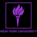 logo new york univeristy.png