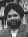 new york university paramjit arora.jpg