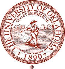 University of Oklahoma.jpg
