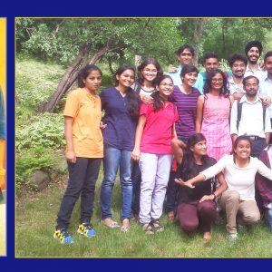 Aayushi Harisha and class 2.jpg
