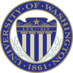 University_of_Washington-Seattle_Campus_220156.png